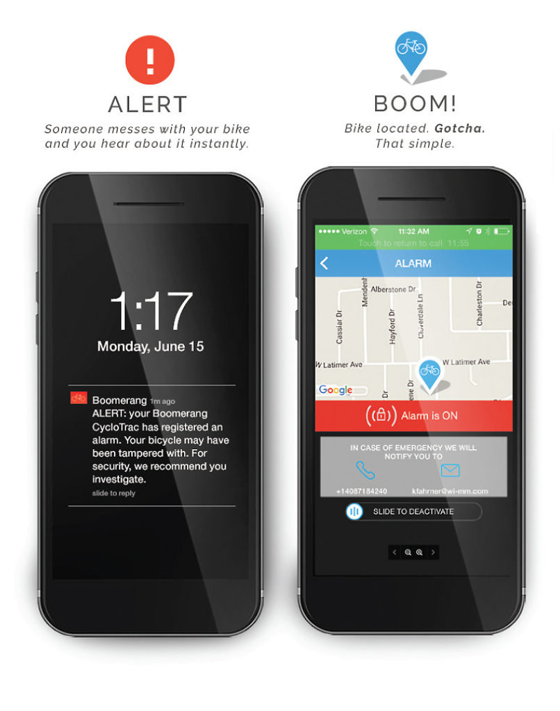 smartphonescreencab